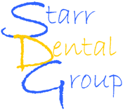Starr Dental Group